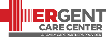 Disclaimer | ERgent Care Center Jacksonville